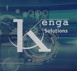 Kenga Solutions